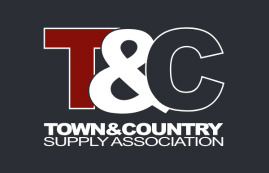 Home - Town & Country Supply