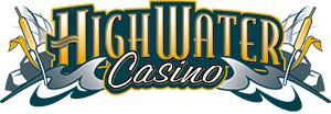 Highwater Casino - Convenience Stores