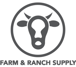 TC Home Farm Ranch Supply - Home