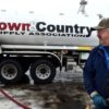 tc 100x100 - As oil prices drop, farm fuel hits a 12-year low