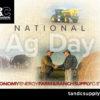 National Ag Day