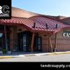 Cedar Ridge Casino