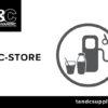 C-Store